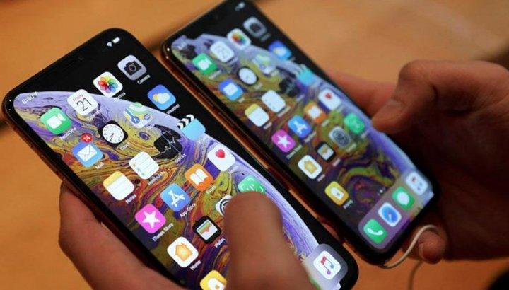 Apple Türkiye'de indirim yapacak