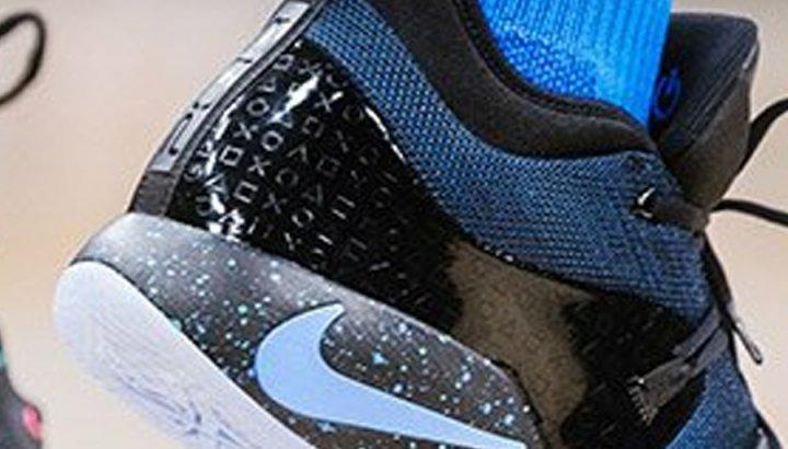 Nike'ın yeni ayakkabısı müslümanları ayağa kaldırdı!