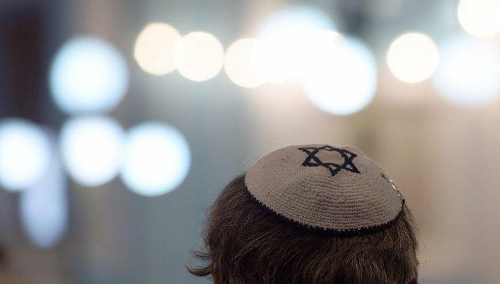 Hahamlık mahkemeleri Yahudiliğin ispatı için DNA testi istiyor