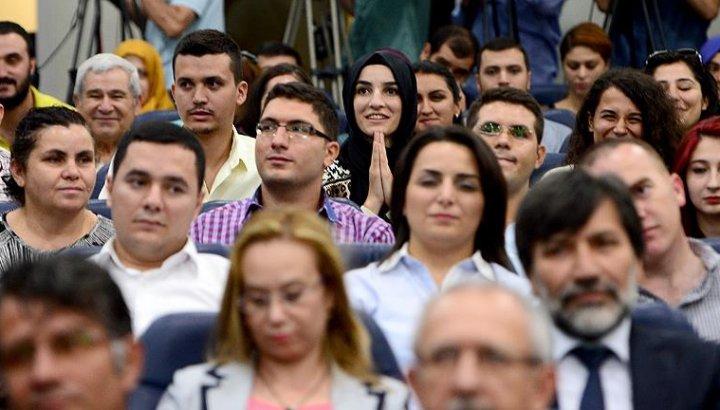 Milli Eğitim Bakanlığı, 20 bin sözleşmeli öğretmen atadı