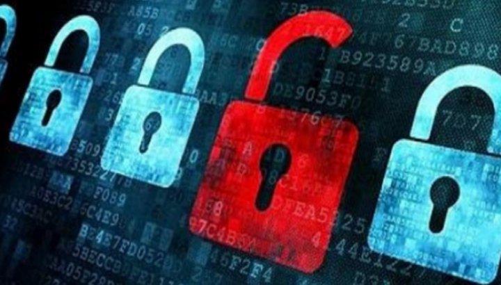 İddia: BTK, Artık Müstehcen Sitelere Erişim Yasağı Uygulayamayacak