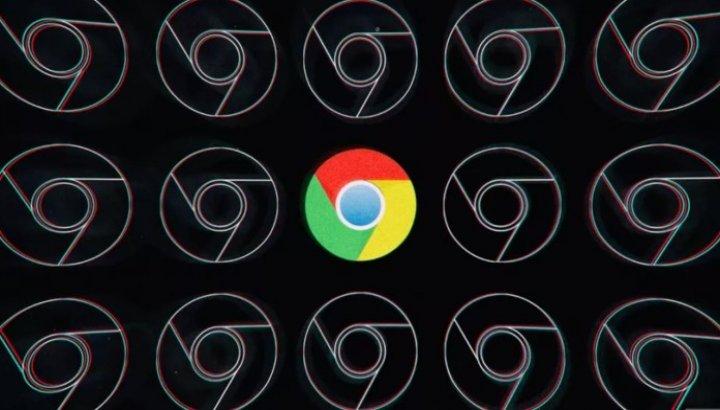 Google Chrome'un koyu modu, Android'e de geliyor