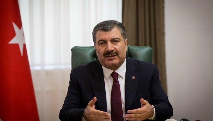 Sağlık Bakanı Koca'dan ilaç zammı açıklaması: Sektörle mutabık kalındı