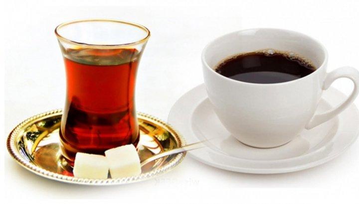 Çay ve kahve içenlere çok kötü haber!