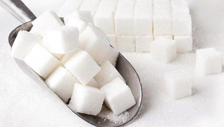 Tarihte ilk: Rusya, Türkiye'ye şeker ihracatına başladı