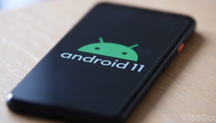 Android 11'i Özel Bir Android Sürümü Yapacak 8 Özellik