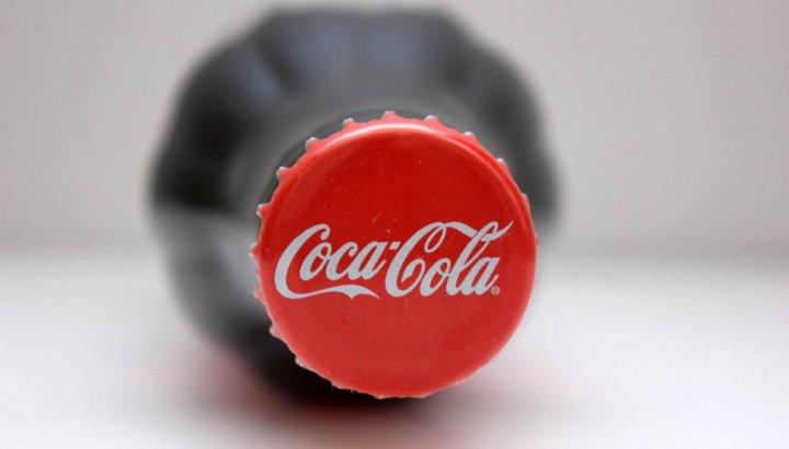 Coca-Cola'dan flaş Türkiye kararı!
