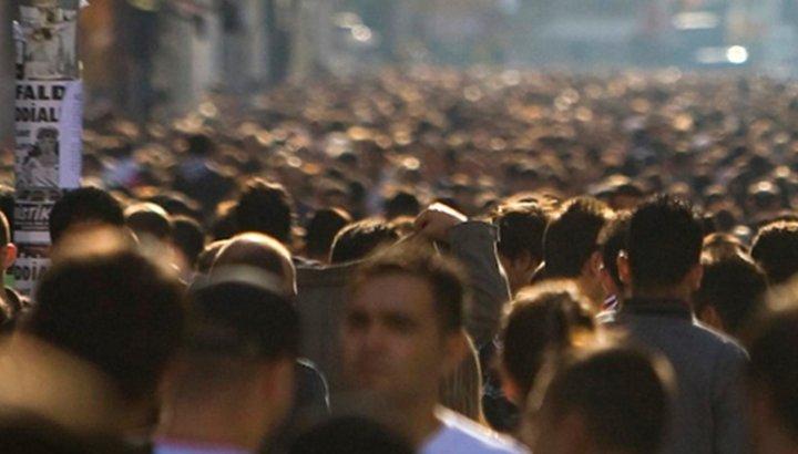 18-20 yaş sokağa çıkma yasağıyla ilgili ek genelge yayınlandı