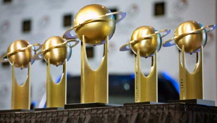 Dünyada Yılın Otomobili 2020 ödüllerinin kazananları belli oldu