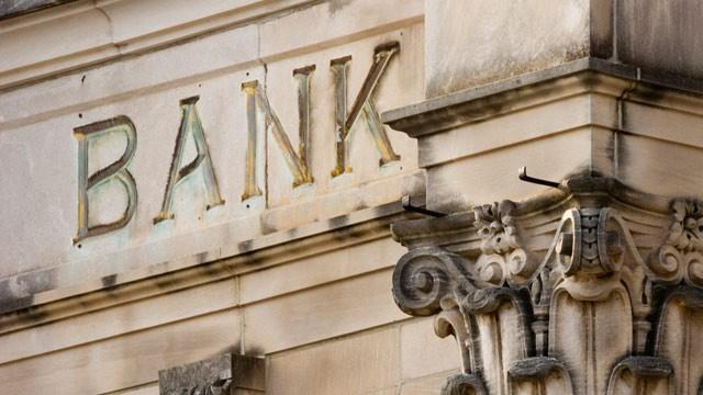 Yeni Bir Banka Daha Kuruluyor