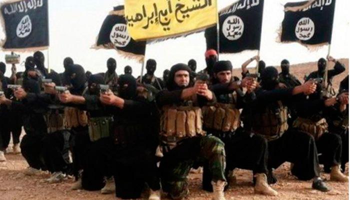IŞİD Bitti ! Kobani'de IŞİD'in Elinden Oraları da Aldılar !