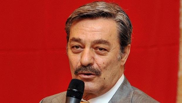 Kadir İnanır HDP Partisinden Millet Vekili Adayı Mı Olacak?