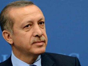 Recep Tayyip Erdoğan'ın Köşküyle İlgili Şok İddaa!