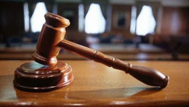Zihinsel Engelli Çocukla İlişki İddiasına Hapis Cezası