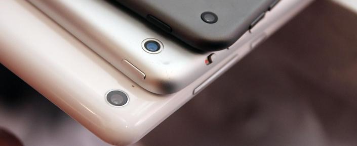 4 Dakikada 20 Bin Adet Satan Tablet Nokia N1