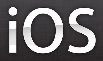 iOS Kullanım Oranları İyiye Gidiyor
