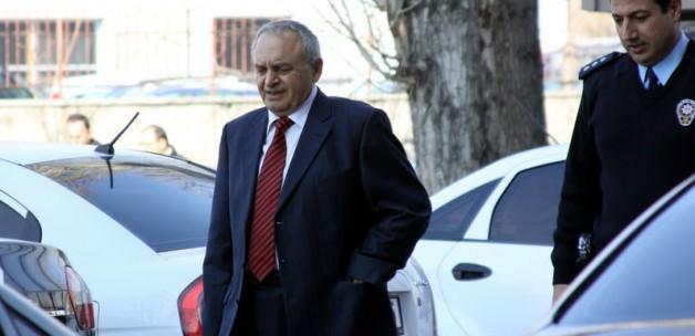 Emniyet İstihbarat eski Daire Başkanı Sabri Uzun'un Bomba Açıklamaları