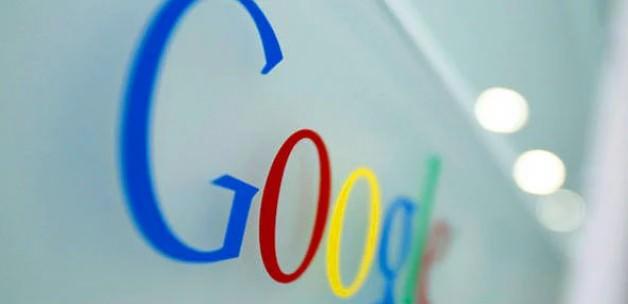 Arama Motoru Google Son Yıllırın En Büyük Düşüşünde!