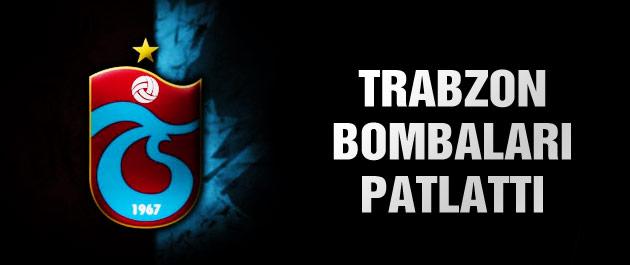 Bordo Mavi 2 Transferi Açıkladı