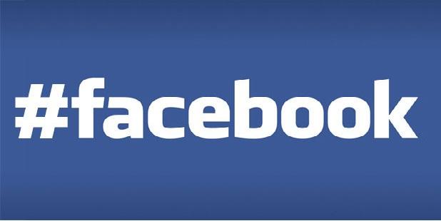 Facebook'tan Bomba Bir Uygulama !