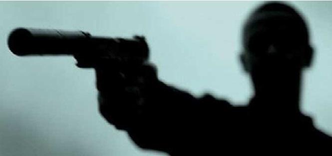 Trabzon - Ortahisar'da Silahlı Kavga