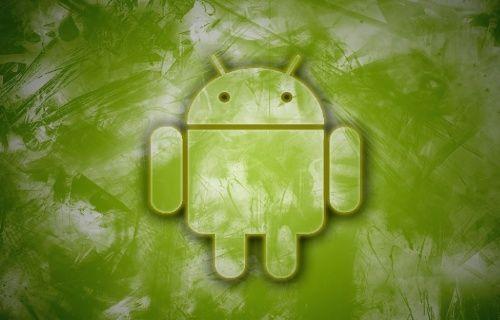 Google, 2014 yılının en çok iyi Android uygulamaları listesini açıkladı.