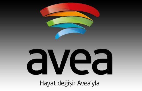 Avea'nın Tavan Fiyatına Diğer Operatörler Ayaklandı