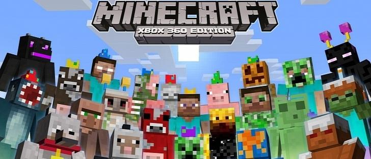 Minecraft, Türkiye'de Yasaklandı Mı?