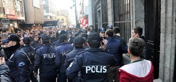 Trabzon'da - Özgecan'a İyi Olmuş