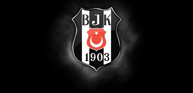 Beşiktaşın 2014-2015 Borçları Ne Kadar?