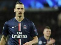 Ibrahimovic'ten Fransa'ya Ağır Sözler