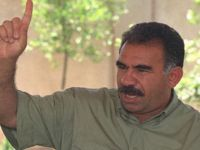 Öcalan'ın Videolu Mesajına Onay Kararı...