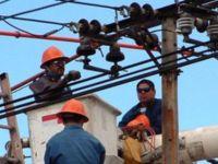 Elektrik Kesintisinin Türkiye'ye Zararı Ne Oldu?