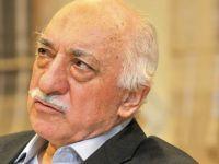 """Fethullah Gülen'den Cemaati'ne Uyarı """"Batarız !"""""""
