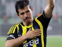Bomba İddia! Emre Belözoğlu Futbolu Bırakıyor !