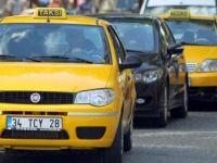 'ÖTV düzenlemesiyle otomotiv sektörü hareketlenir'