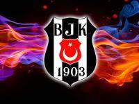 Beşiktaş'ta Mutlu Son Yakın !