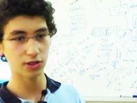 Türk Lise Öğrencisi Gaz Kaçağını SMS ile Bildiren Robot Geliştirdi