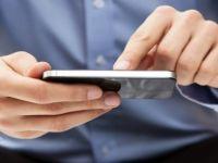 Yurt Dışından Telefon Getirenler Dikkat!, Artık İnternetten Ödenebilecek!.