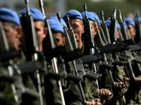 Bedelli Askerlikte Kıdem Tazminatı Alınabilir Mi?