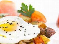 Yumurta ve Tavuktan Korkmalı mıyız?