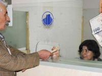 Ankara'da Su Faturası Bedeli 10 Yılda Yüzde 500 Arttı