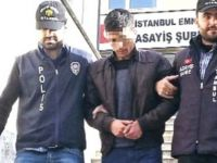 İstanbul'da Eşcinsel Cinayetine Müebbet İstendi