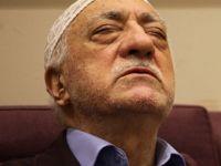 Fethullah Gülen'den İlk Seçim Yorumu