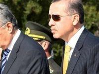 Erdoğan'dan Baykal Sürprizi