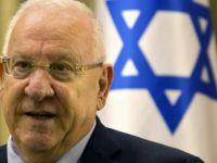Yahudi İsrail'den Küstahça Gazze Açıklaması!