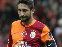 Sabri Sarıoğlu, Bursaspor Yolunda