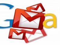 Google'dan Devrim Gibi Proje: Yanlış Gönderdiğin Maili Geri Al