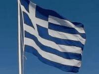 Dolar Yunanistan Etkisiyle 2.70'in Üzerinde