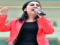 Skandal Açıklama! Yüksekdağ: HDP'li Seçmen Öcalan'ın Özgürlüğü İçin Oy Verdi